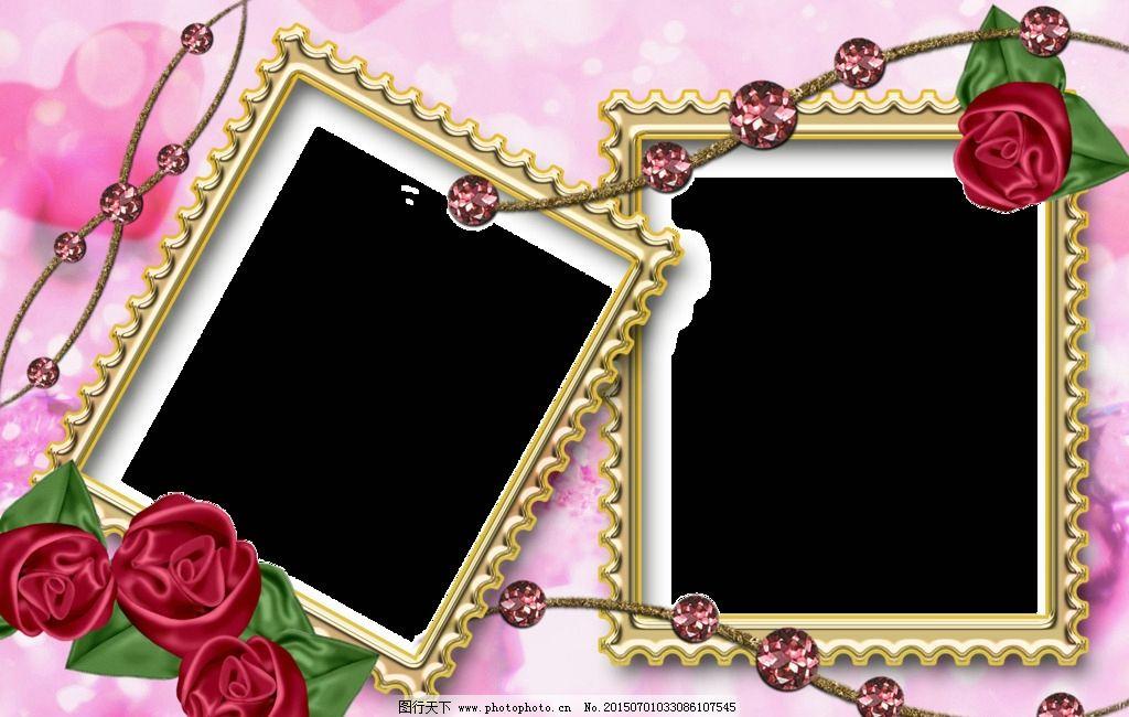 ppt 背景 背景图片 边框 模板 设计 相框 1024_650