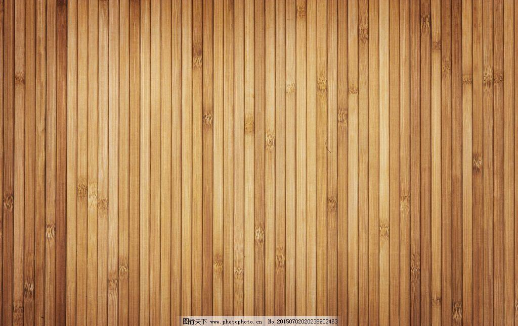 欧式电视机柜木板