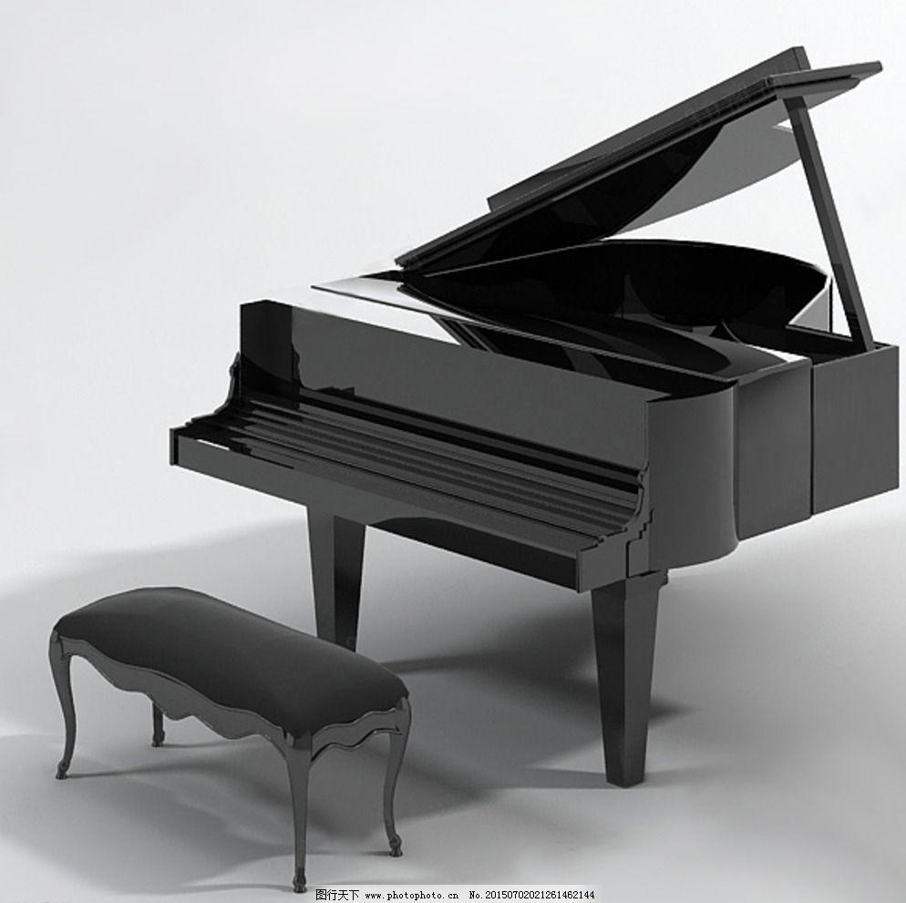 钢琴图片图片