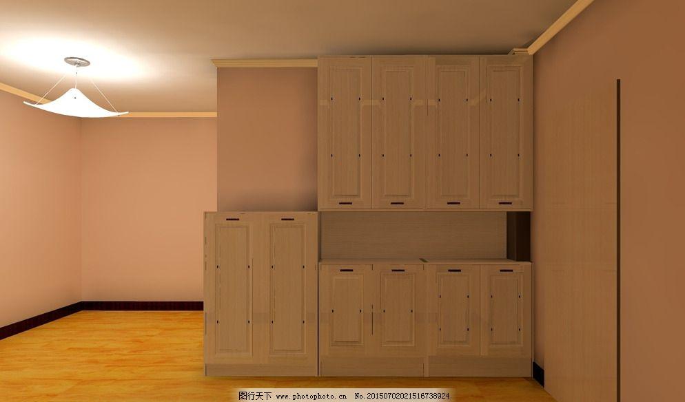 鞋柜效果图 鞋柜效果图图片免费下载 现场 现代 进门
