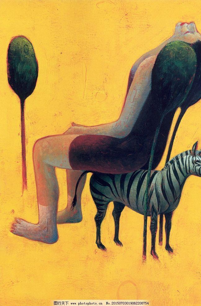 壁纸 大象 动物 648_987 竖版 竖屏 手机