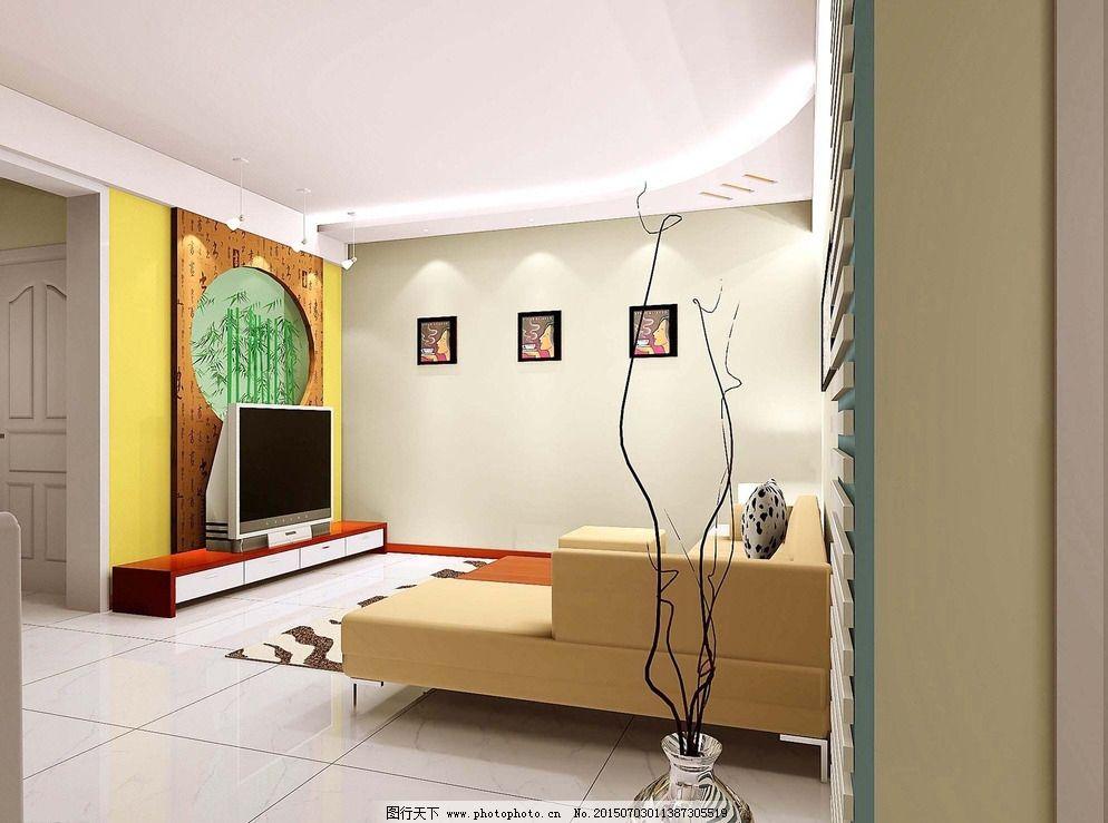 欧式效果图 设计 室内设计 室内效果图 客厅效果图 欧式房间效果