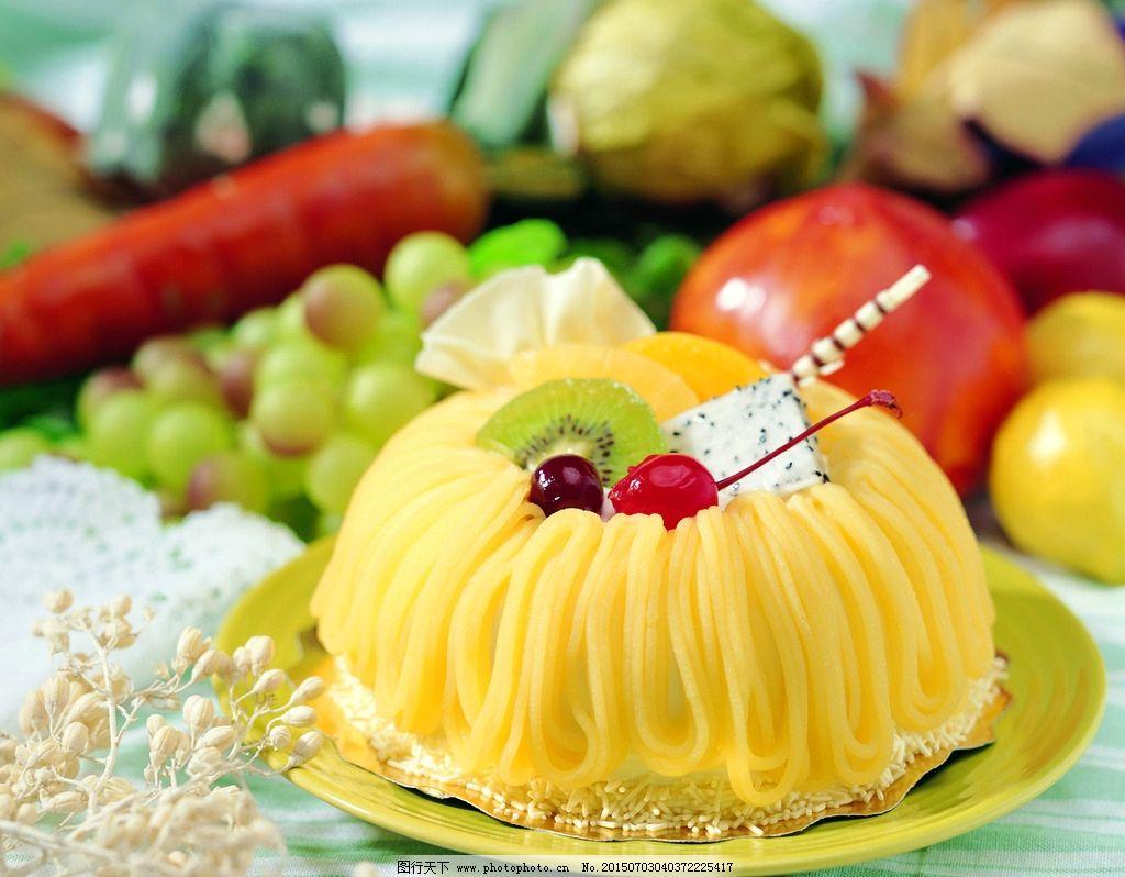 下午茶 点心 烘培 手工 烘焙 蛋糕 美味 甜点 餐饮广告 摄影 餐饮美食