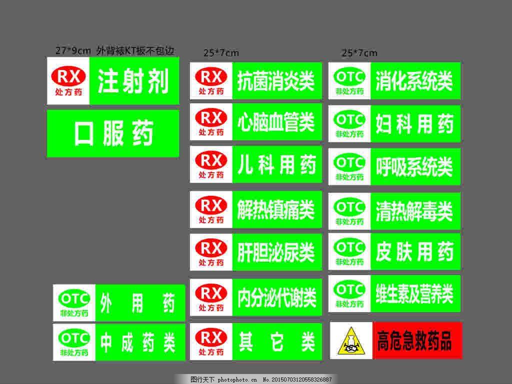 交流电路图标识