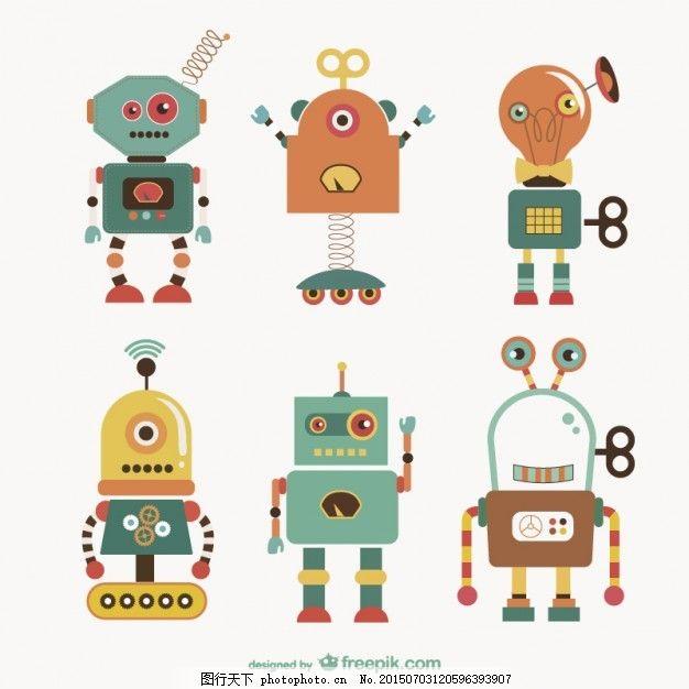 商务 设计 几何 技术 光 模板 理念 色彩 平面 科学 壁纸 图形 机器人