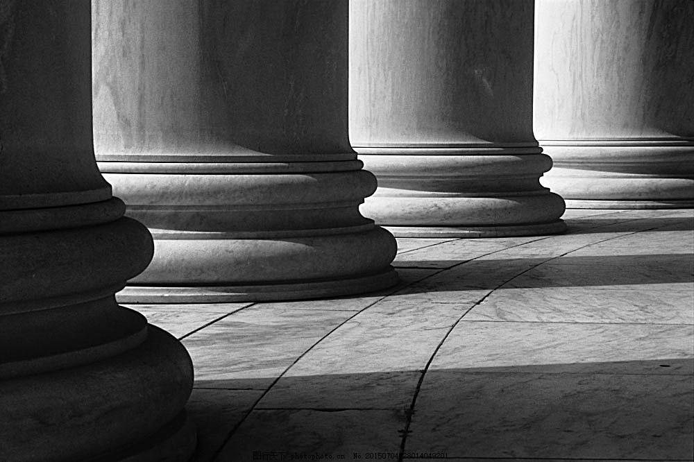 欧式建筑 欧洲建筑 建筑物 古典建筑 石柱 柱子 罗马柱 建筑设计 环境