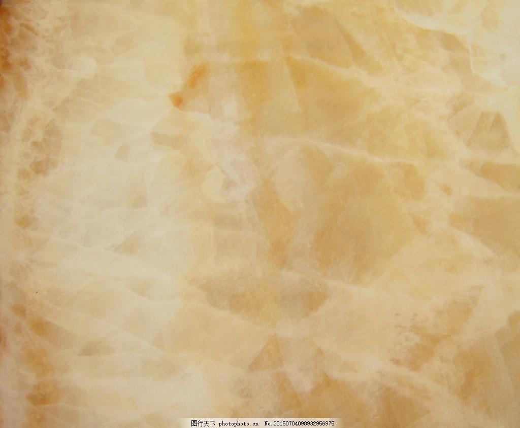 大理石建筑设计3d贴图 米黄色石纹