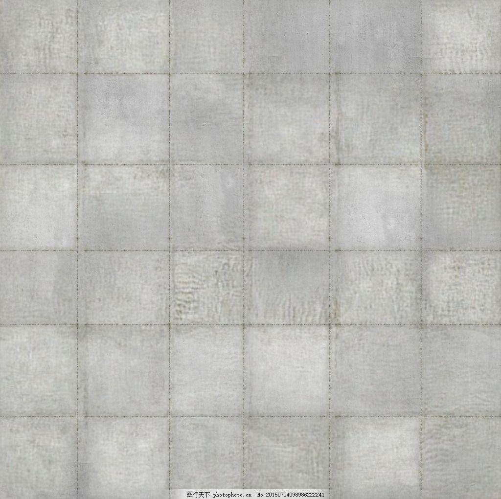 地板砖 (43) 瓷砖 大理石 底纹边框 地板贴图 地板效果图 装修效果图