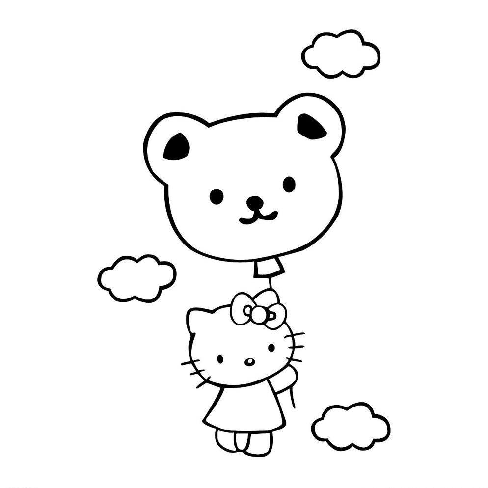 动漫 简笔画 卡通 漫画 手绘 头像 线稿 994_994