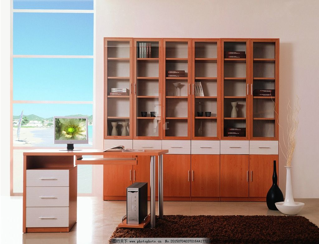 原木家具 家具