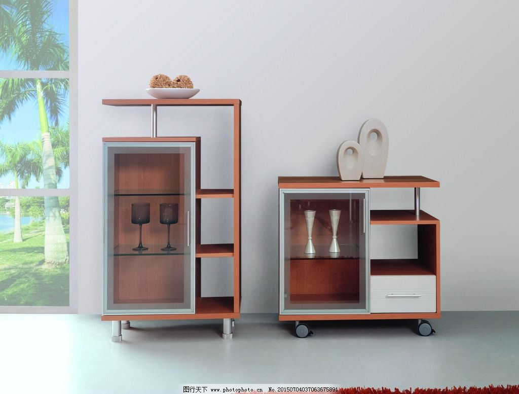 时尚家具 时尚家居 现代家具 宜家 宜家风格 北欧风格 简约家具 板式图片