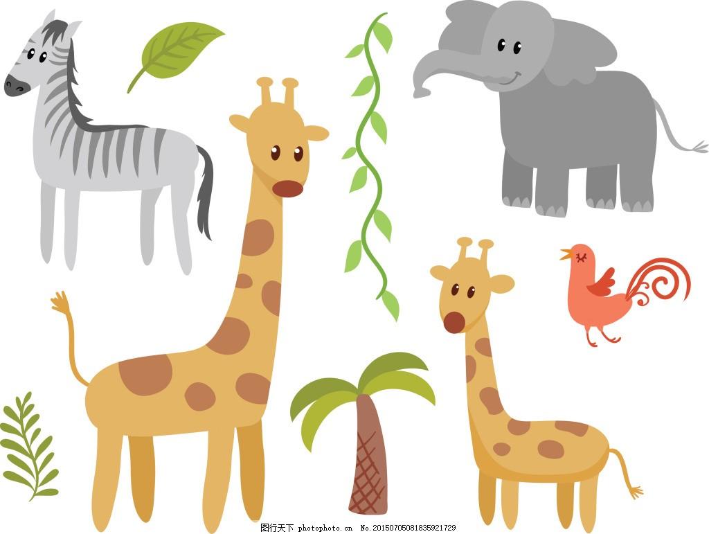 """为了解决用户可能碰到关于""""我比长颈鹿矮156厘米,比斑马高260"""