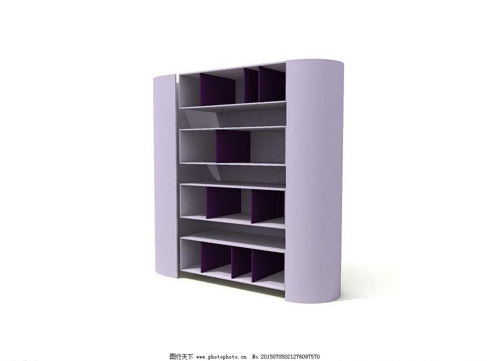 家具单体手绘 衣柜