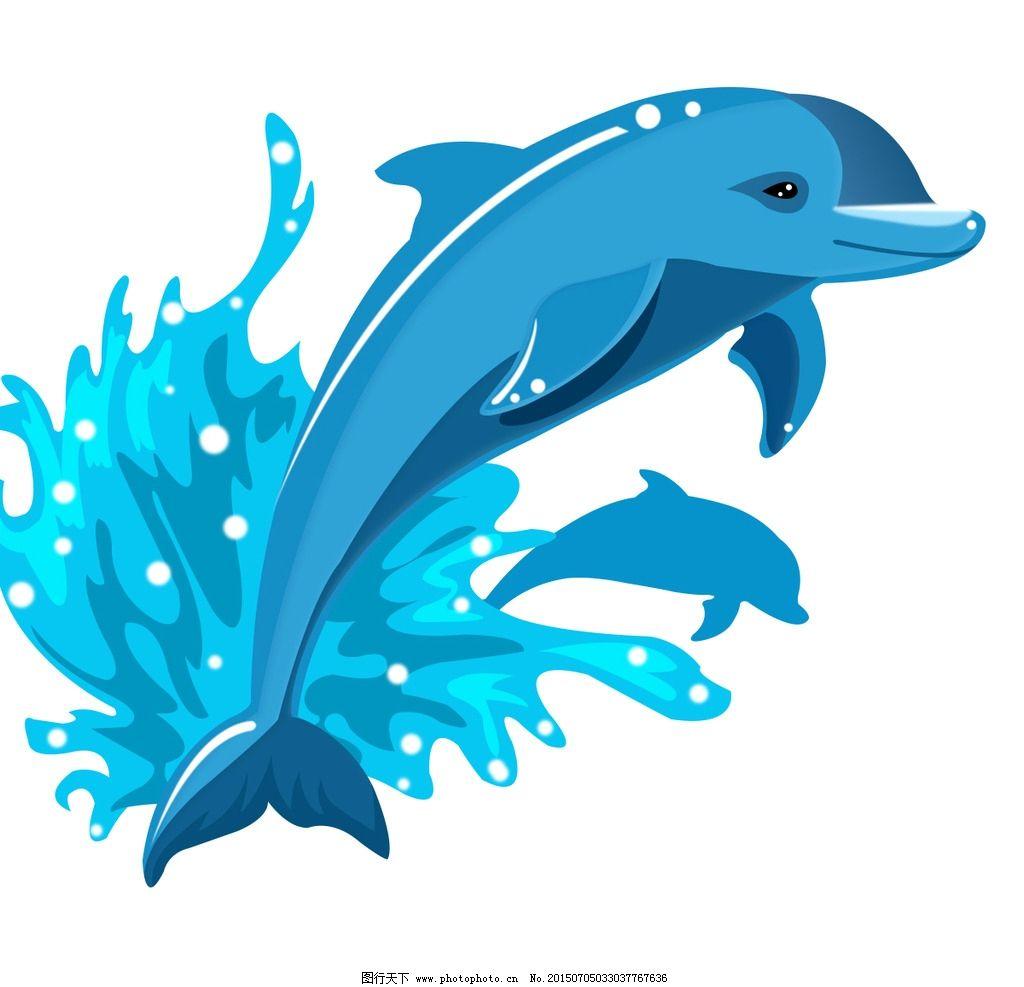 海洋鲸鱼素材 动物素材 蓝鲸 蓝鲸图片 海洋生物 巨型生物 巨鲸