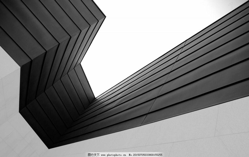 厨房背景高大上背景图片黑色吊轨门v厨房图片