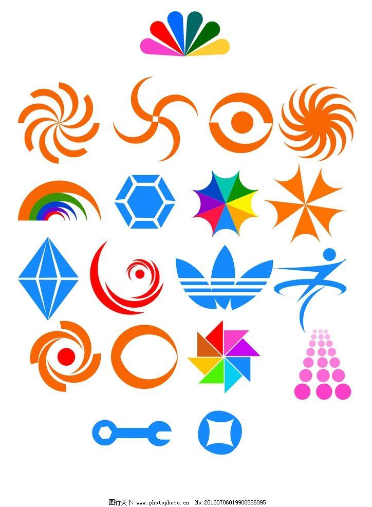 标志图形LOGO 标志设计 商标设计 外国标志 标志模板 商标模板 企业标志 机构标志 团体标志 教育标志 学生标志 书箱标志 人形标志 女性标志 标志图标 拼图形logo 球形logo 公益logo LOGO设计 AI 设计 广告设计 设计 标志图标 企业LOGO标志 300DPI PSD