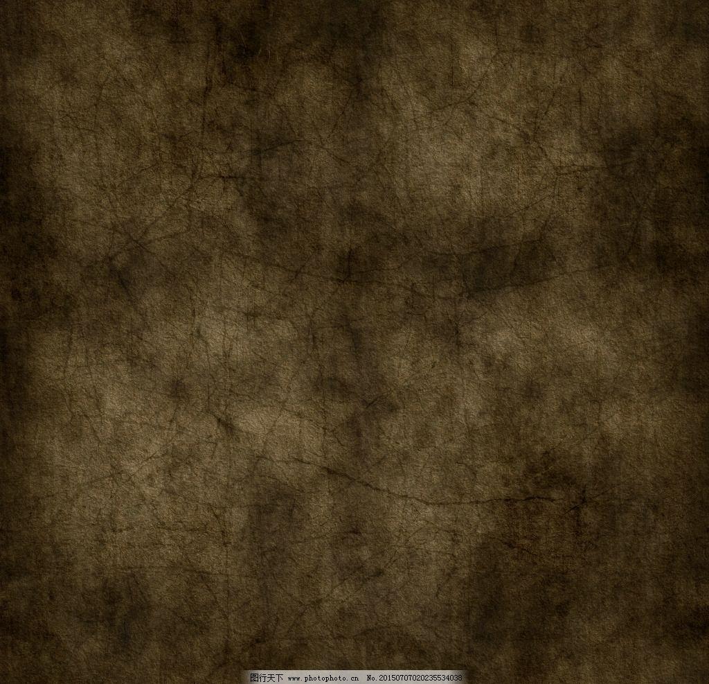 木纹纹理 纹理 裂纹 底纹