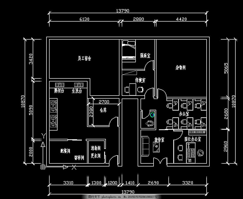 电路 电路图 电子 户型 户型图 平面图 原理图 994_814