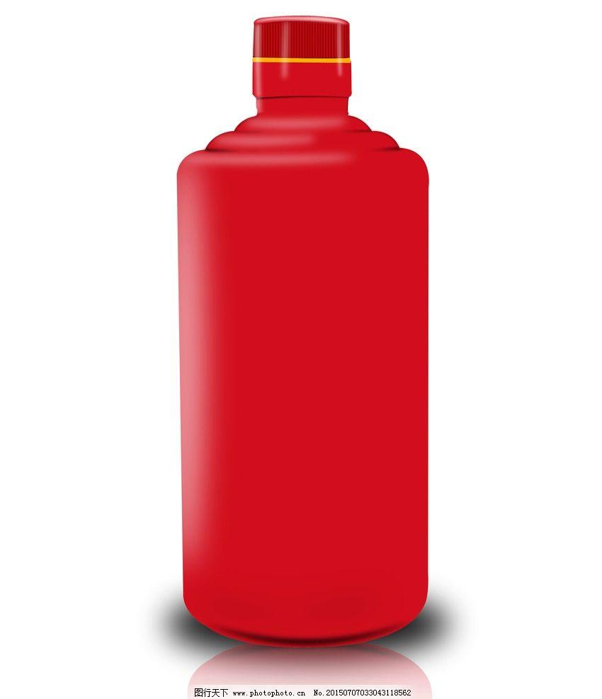 茅台酒瓶图片