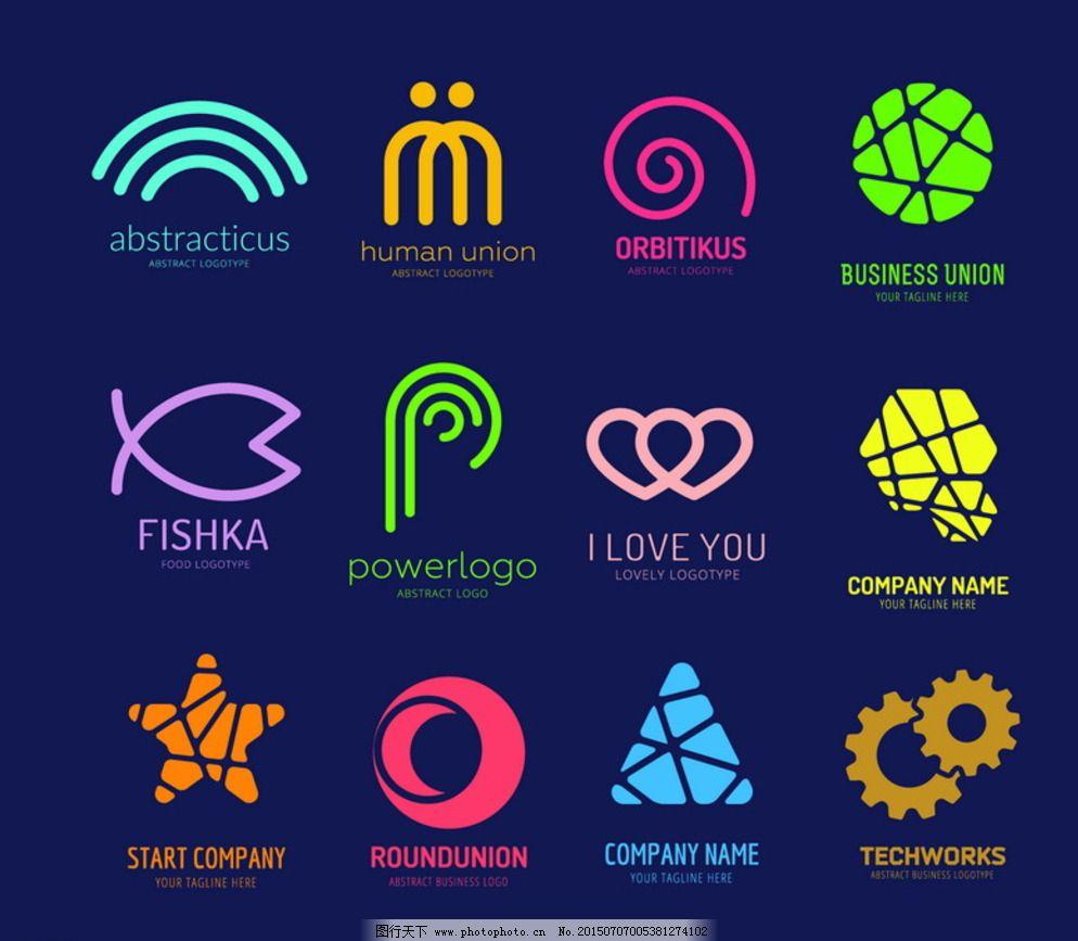 EPS LOGO标志 LOGO设计 标识 标志 标志LOGO 标志设计 餐厅logo 餐饮LOGO 动漫LOGO 标志 标志设计 标识 图标 企业标志 矢量标志 LOGO标志 标志logo 动物logo logo设计 拉丁字母logo 企业logo 外国logo 环保logo 房地产logo 动漫logo 餐厅LOGO 餐饮logo 设计 广告设计 LOGO设计 EPS 矢量图