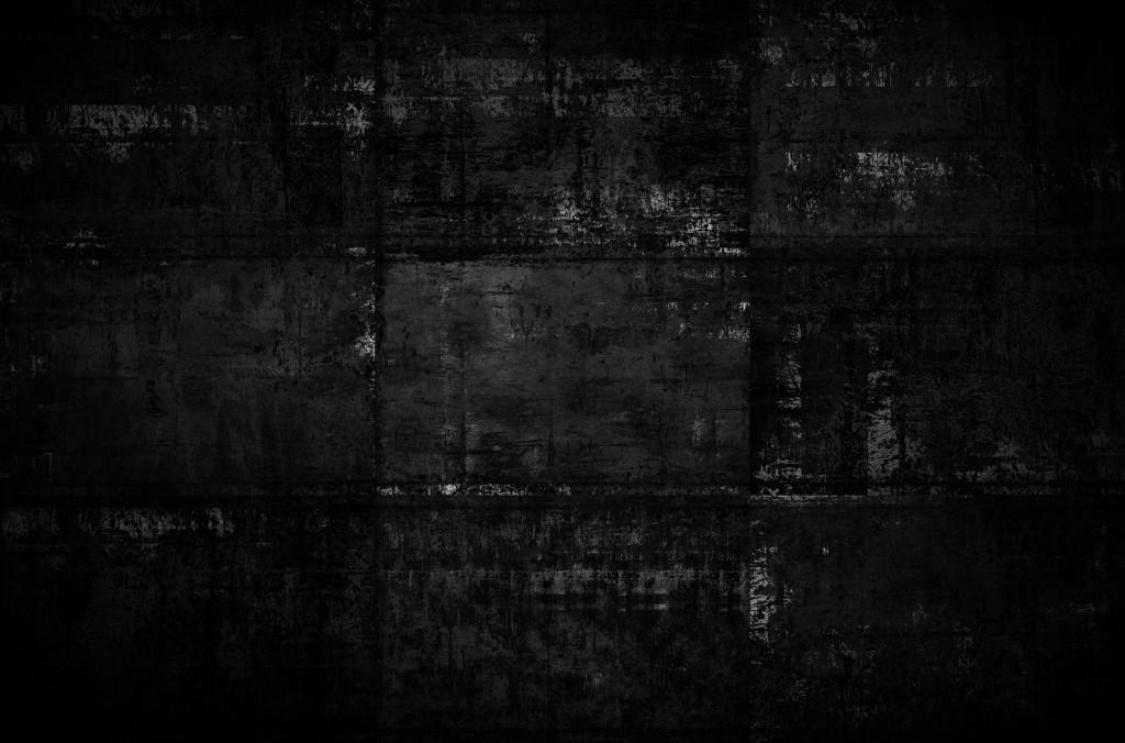 电路图背景高清壁纸