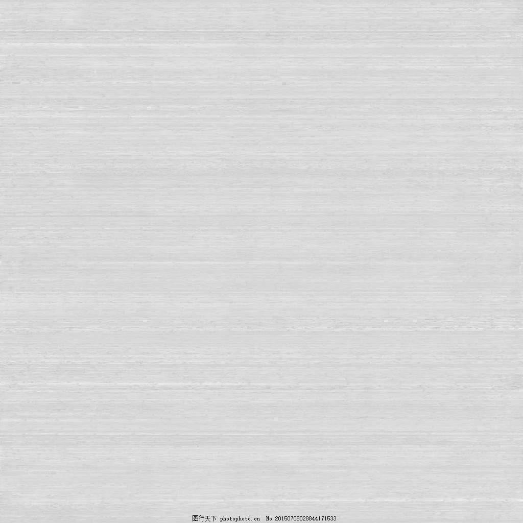 灰色木纹 木纹理 木地板 木纹贴图 地面木纹