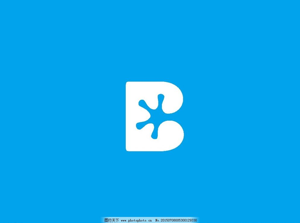 ai cis logo logo设计 vi vis 版式 标记 标牌 标签 青蛙      标志