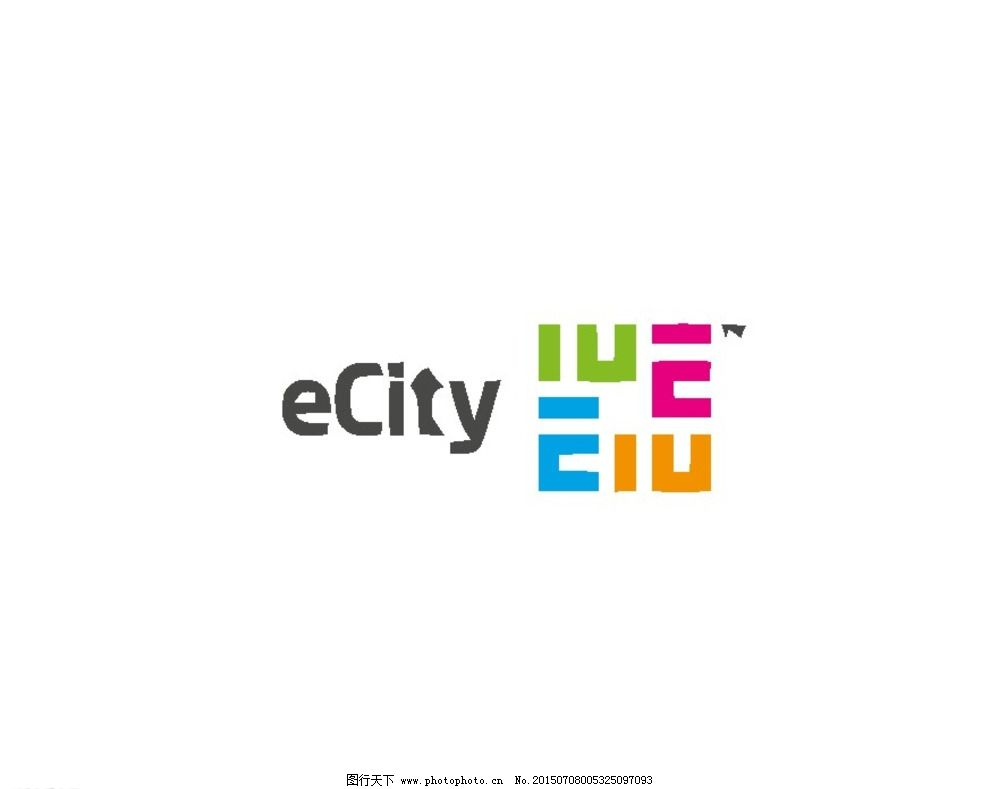 AI CIS LOGO LOGO设计 vi vis 版式 标记 标牌 标签 城市 都市 logo 标志 图标 logo设计 标志设计 图标设计 标签 标记 记号 标牌 标识 商标 美术 简洁 精美 vi vis cis 视觉 创意 创作 品牌 商业 动漫 个性 广告 组合 版式 模版 模板 艺术字 抽象 设计 字体 字形 广告设计 LOGO设计 AI 矢量图