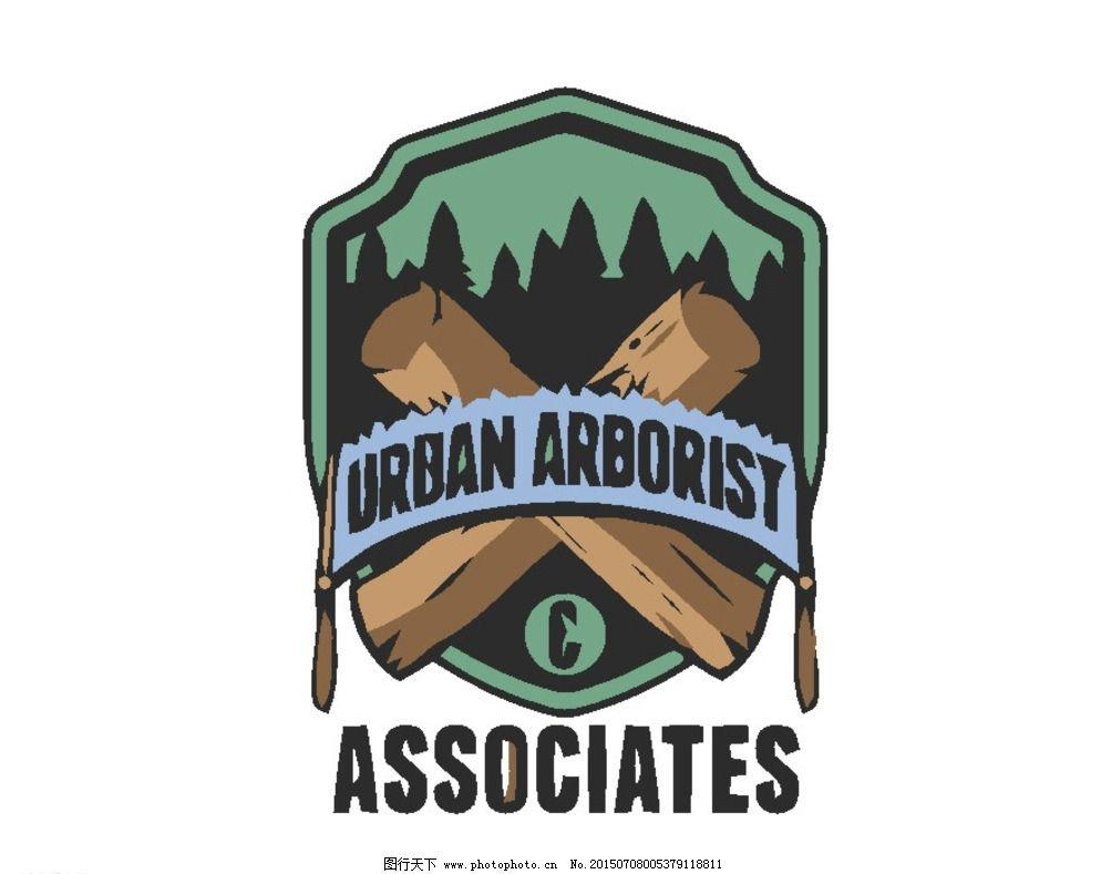农场logo 版式 标记 标牌 标签 农业 农产品 标志 图标