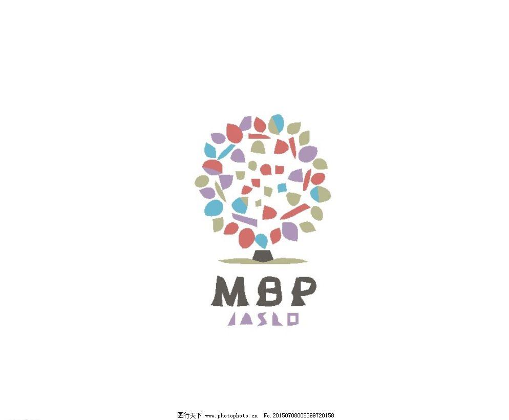 品牌 商业 动漫 个性      组合 版式 模版 模板 设计 广告设计 logo