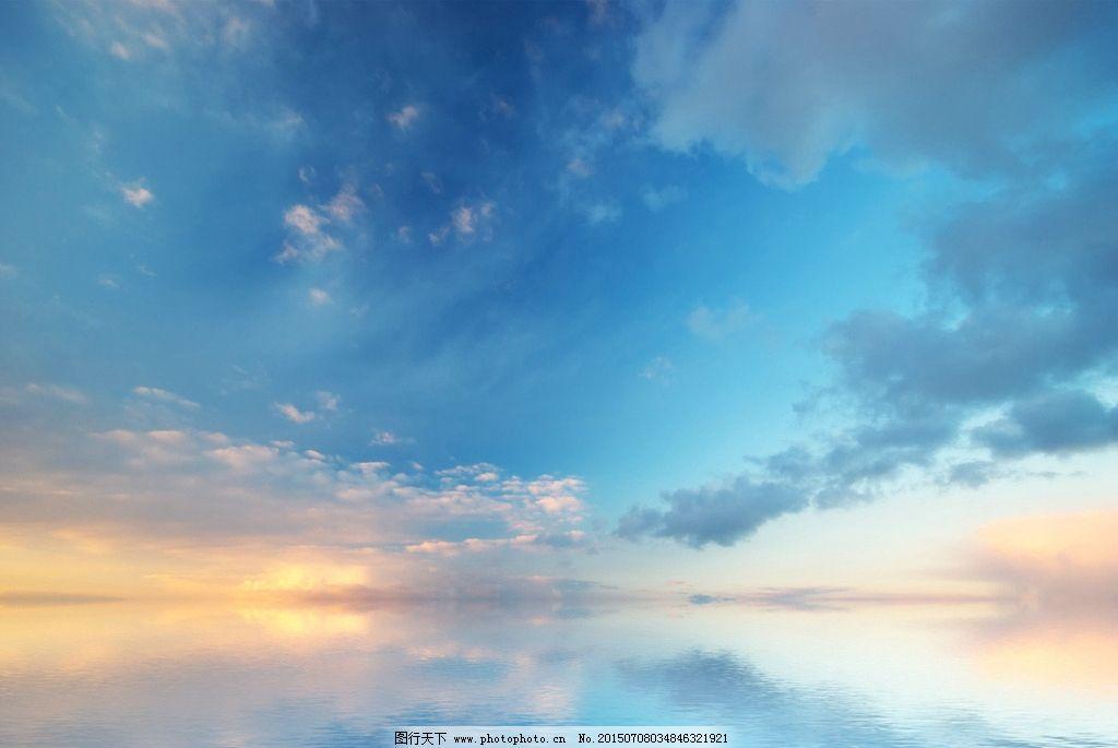 希腊风光图片_希腊风光图片下载