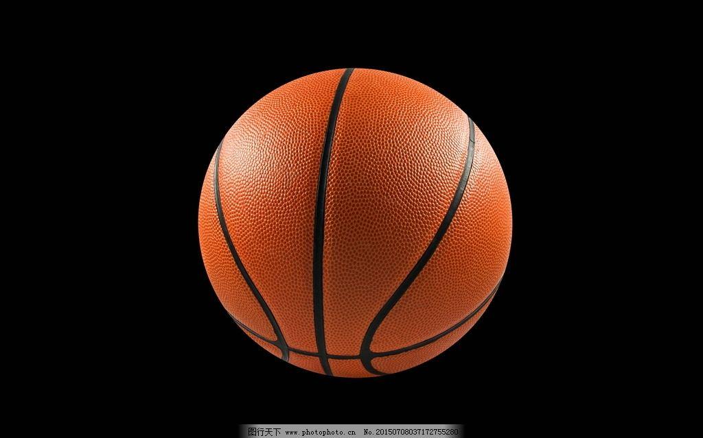 有木有篮球教练或者篮球裁判或学习篮球专业的