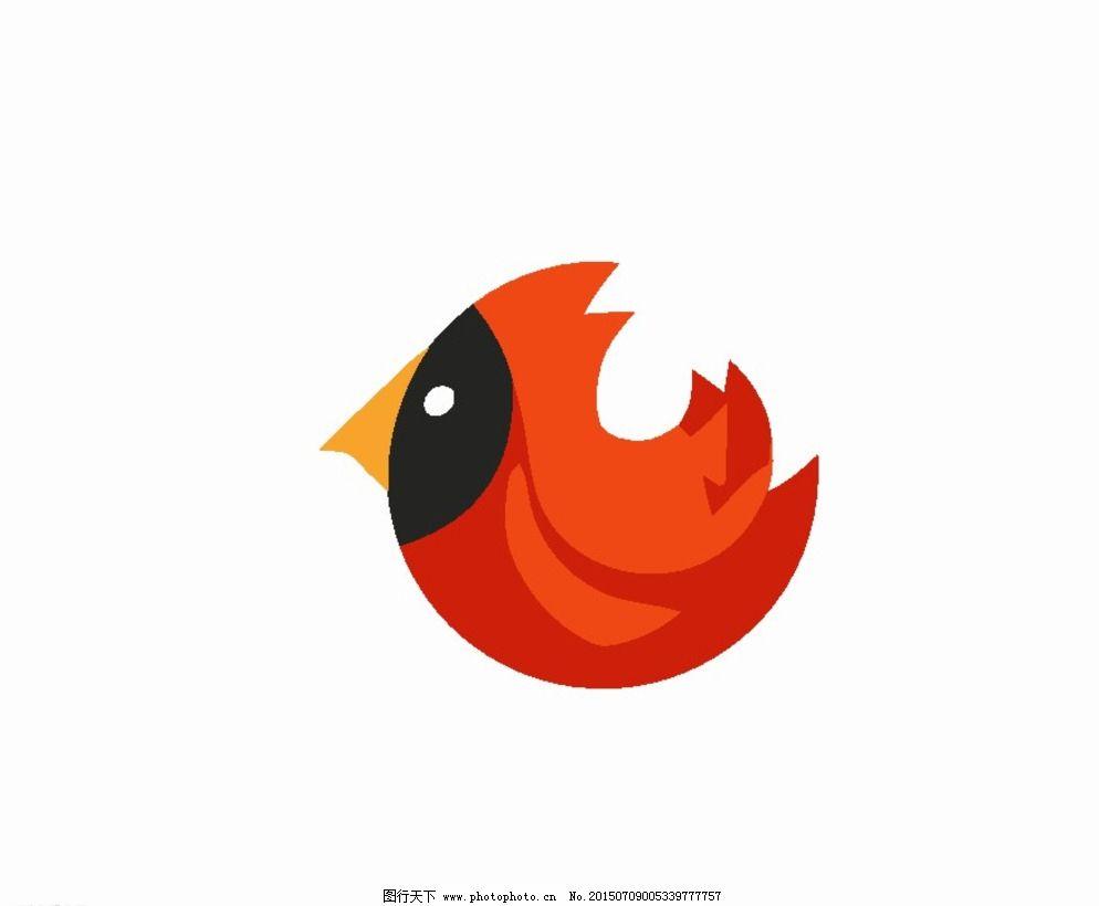 AI CIS LOGO LOGO设计 q版 vi vis 版式 标记 标牌 卡通 动物 可爱 Q版 趣味 logo 标志 图标 logo设计 标志设计 图标设计 标签 标记 记号 标牌 标识 商标 美术 简洁 精美 vi vis cis 视觉 创意 创作 品牌 商业 动漫 个性 广告 组合 版式 模版 模板 设计 广告设计 LOGO设计 AI 矢量图