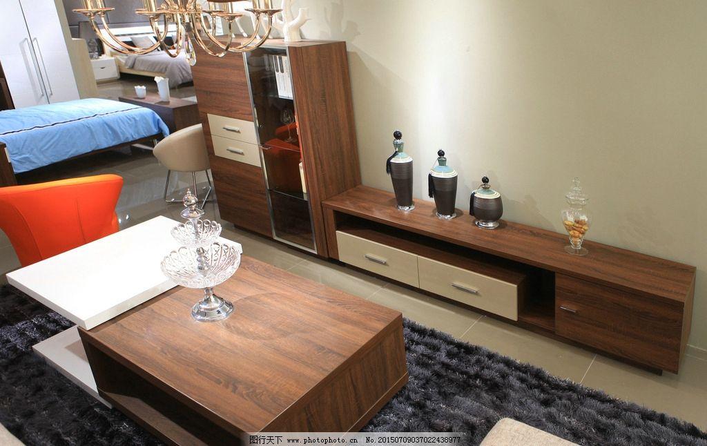 储物柜 地毯 客厅家具 原木家具 家具 时尚家具 时尚家居 现代家具