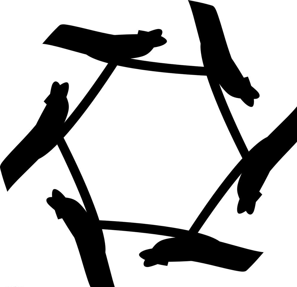 团结 团结图片免费下载 广告设计 平衡 平面构成 图标 图形 图形