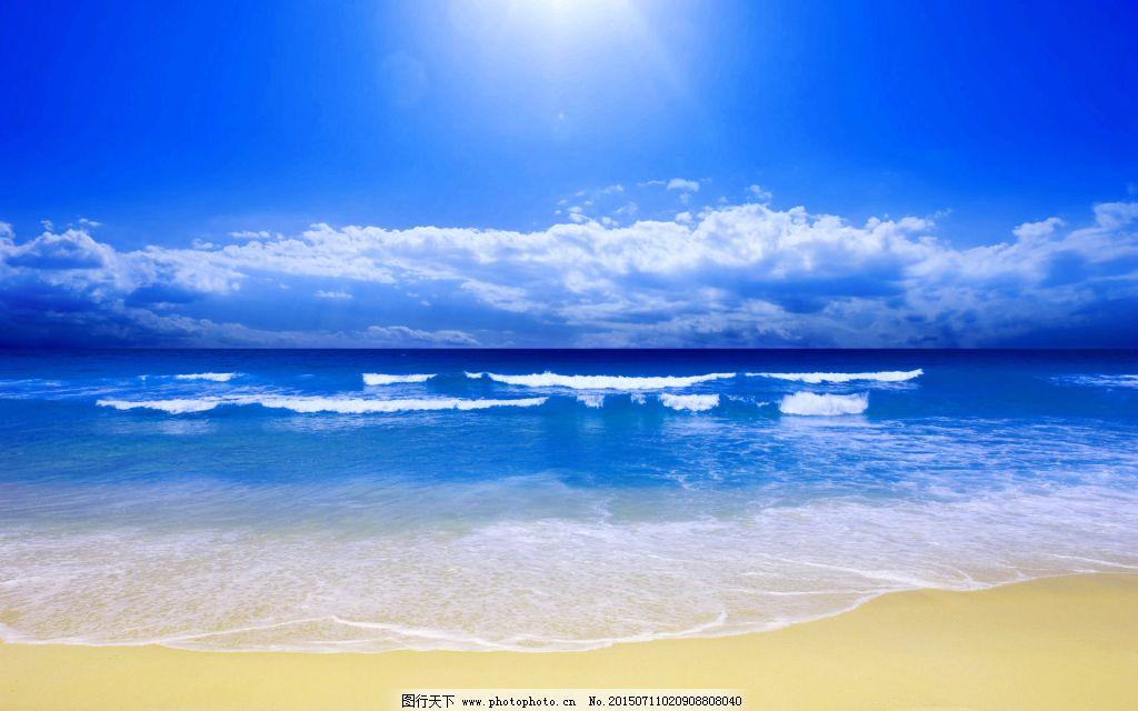 类别:海的头像 日期:02-15qq头像男生海边背影蓝天白云图片 - 唯一