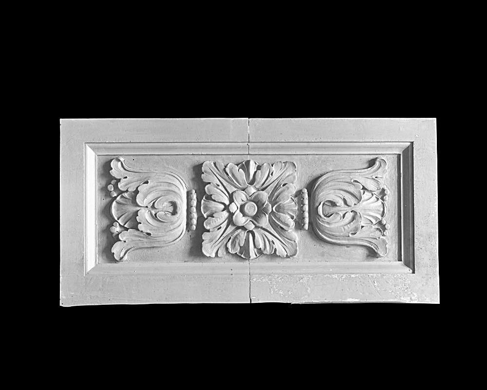 欧式花纹建筑装饰 欧式建筑 建筑物 古典建筑 浮雕 石雕 雕塑