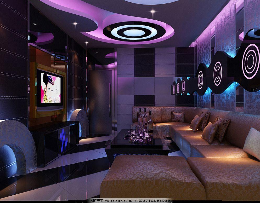 KTV包厢图片免费下载 300DPI 3D设计 JPG KTV 餐饮 房间 欢唱 麦 设计 娱乐 iK KTV 包厢 房间 麦 欢唱 娱乐 餐饮 设计 3D设计 300DPI JPG 3D模型素材 其他3D模型
