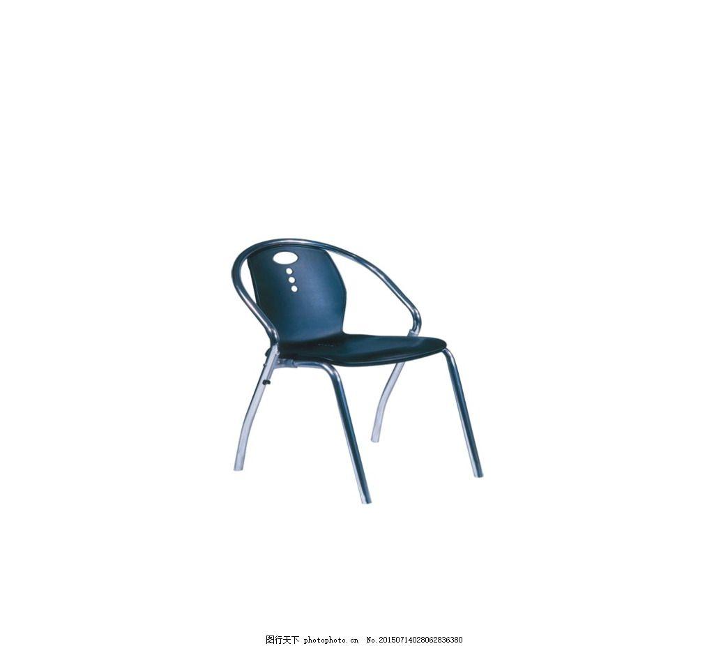 凳子 椅子