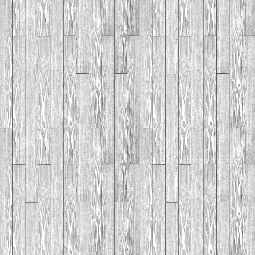 木地板效果图 装修效果图 木地板 木地板材质 地板设计素材     灰色
