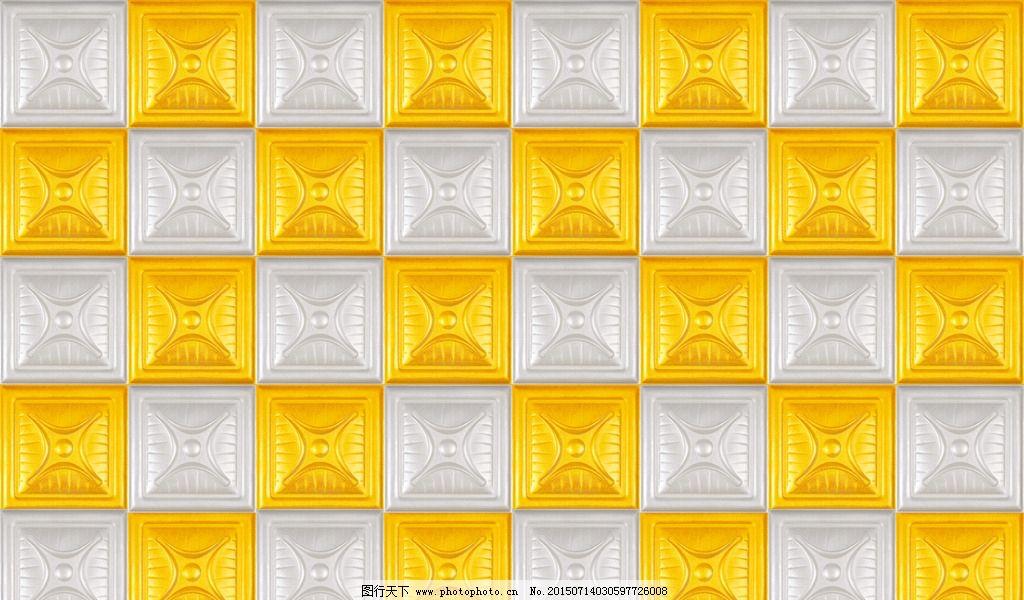 仿皮雕背景墙图片_卡通设计_广告设计_图行天下图库