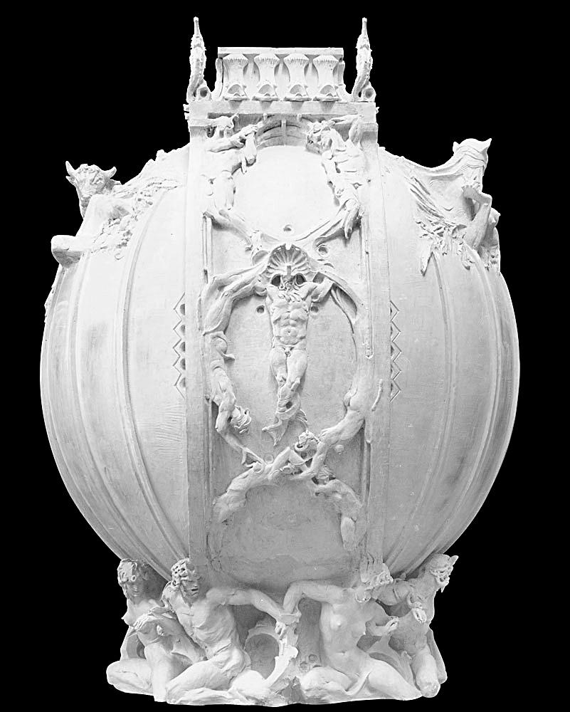 欧式建筑 建筑物 古典建筑 浮雕 石雕 雕塑 雕刻 建筑设计 装饰石壁浮