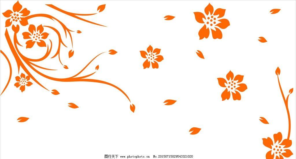 可爱漂亮的墙纸