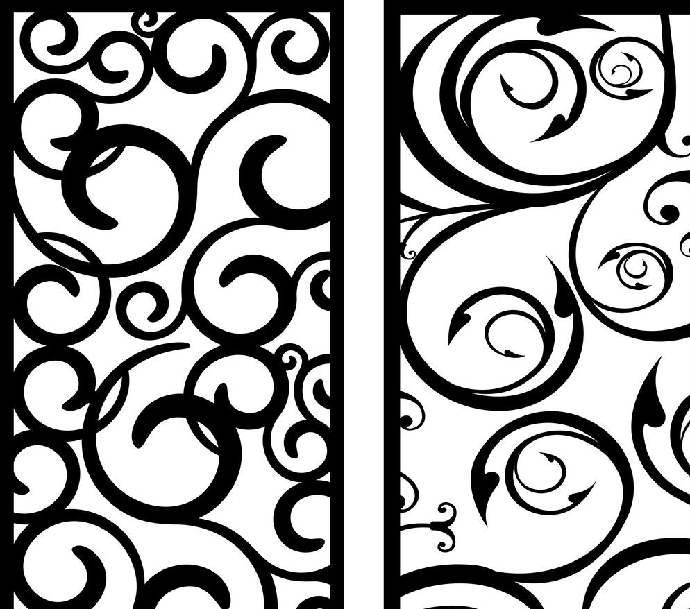 精美镂空花纹图案大全图片免费下载 CDR 古典 广告设计 花纹 精美 镂空 设计 图案 图案花纹矢量图 移门图案 精美 花纹 古典 图案 镂空 图案花纹矢量图 设计 广告设计 移门图案 CDR 装饰素材