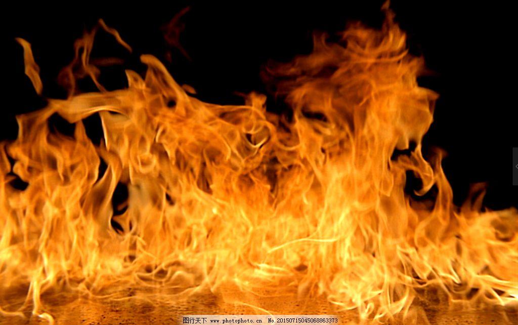 火焰纸鹤的折法图解