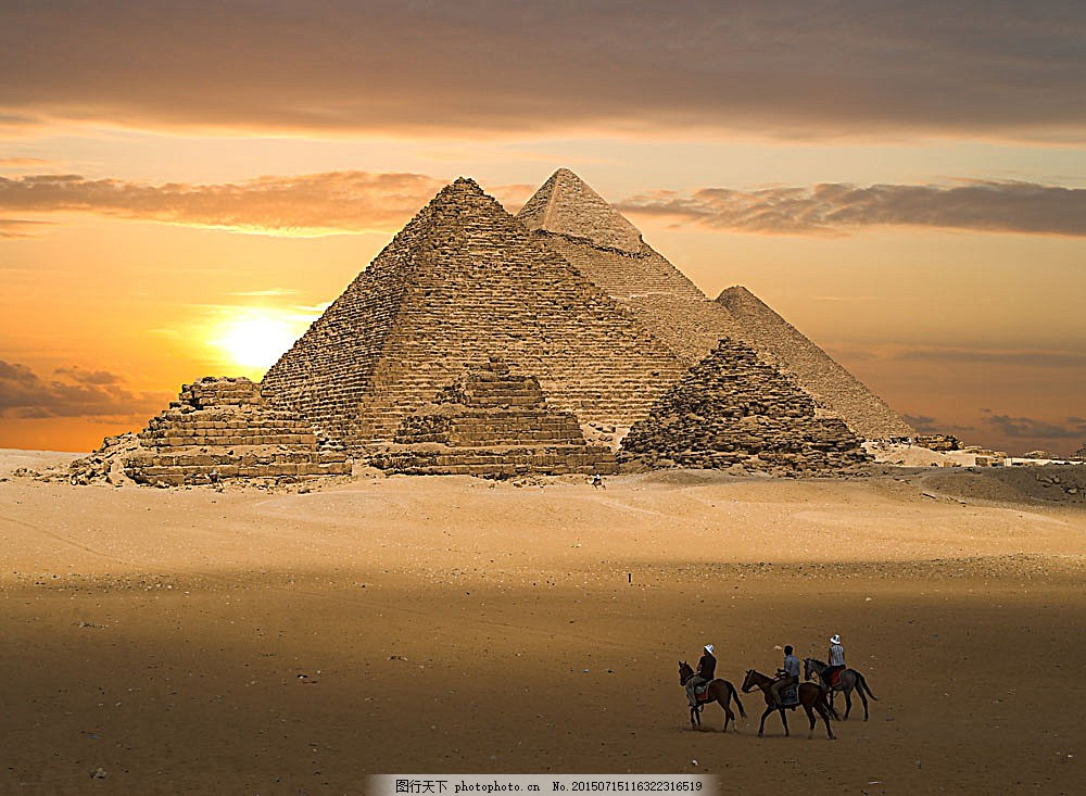 埃及金字塔 非洲 旅游 旅游摄影 国外 国外旅游 古埃及 景点