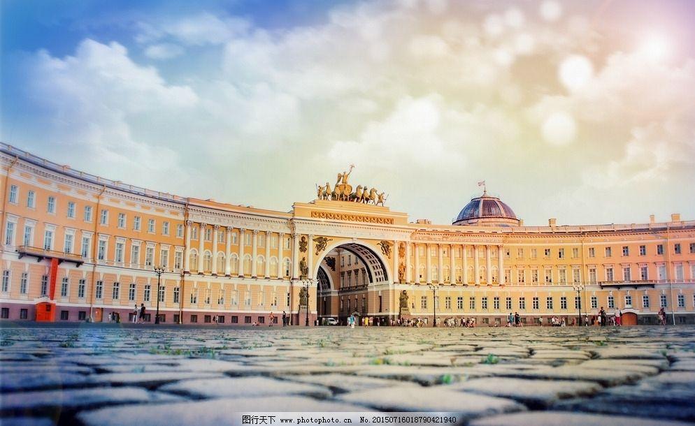 欧式传统宫殿图片图片