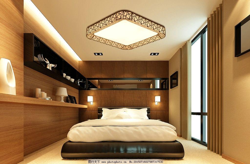 现代 客房装修图片,室内系列 欧式 客厅装修 家 沙发