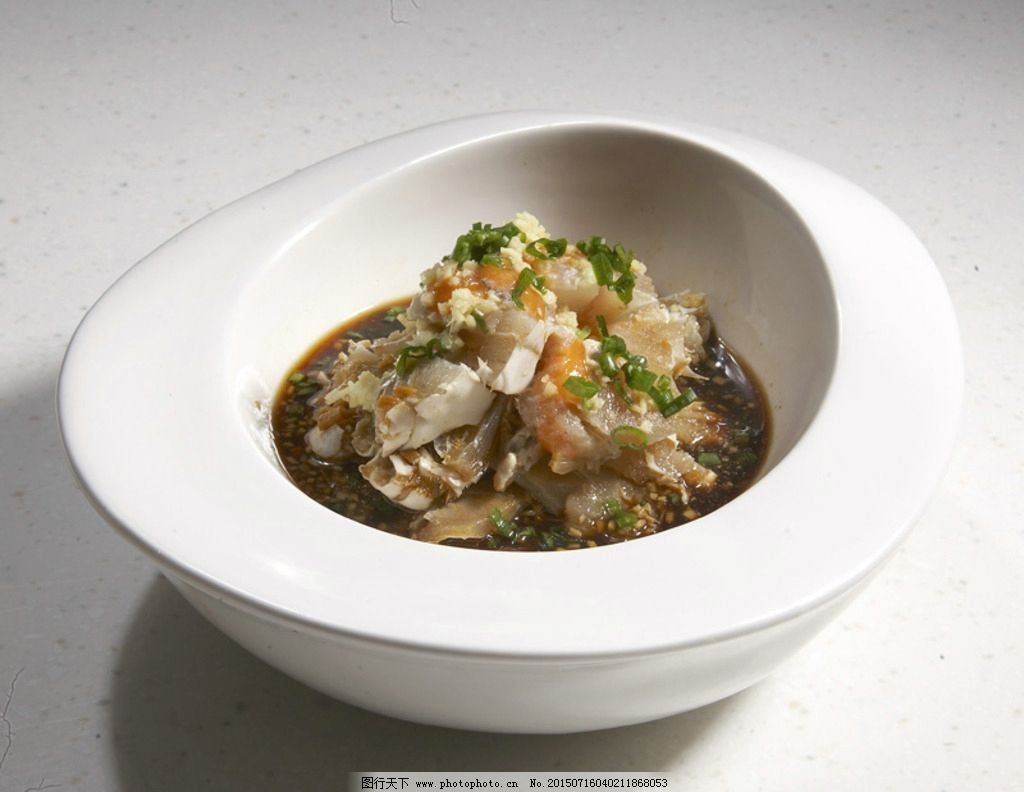 江蟹生 美食摄影 美味 温州菜 瓯菜 摄影 餐饮美食 传统美食 350dpi