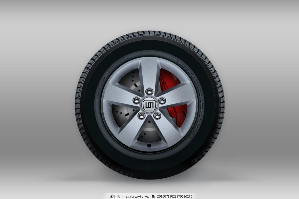 车轮胎����9��9�+_轮胎 车 交通 灰色